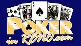 Poker in Reno.com