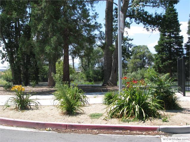 Reno Parks From Visitreno Com